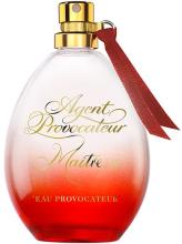 Kup Agent Provocateur Maitresse Eau Provocateur - Woda toaletowa