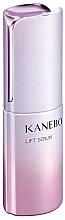 Kup PRZECENA! Przeciwzmarszczkowe serum do twarzy - Kanebo Lift Serum *