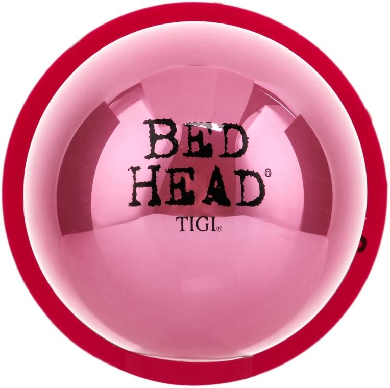 Krem wygładzający do włosów blond - Tigi Bed Head Dumb Blonde Smoothing Stuff