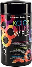 Kup Chusteczki do usuwania farby ze skóry - Framar Kolor Killer Wipes