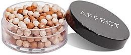 Kup Puder w kuleczkach - Affect Cosmetics Beads Blusher
