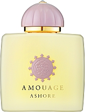 Kup Amouage Renaissance Ashore - Woda perfumowana