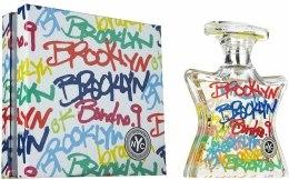 Kup Bond No 9 Brooklyn - Woda perfumowana