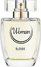 Kup Elode Woman - Woda perfumowana