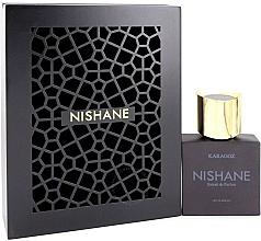 Kup Nishane Karagoz - Perfumy