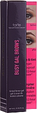 Kup Żel do brwi - Tarte Cosmetics Busy Gal Brows Tinted Brow Gel
