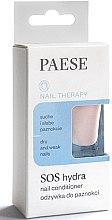 Kup Odżywka do paznokci - Paese Nail Therapy Sos Hydra Nail Conditioner
