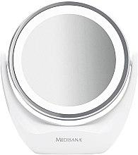 Kup Lusterko podświetlane - Medisana CM 835 Cosmetics Mirror