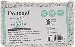 Kup Pumeks w kostce, 9442 - Donegal