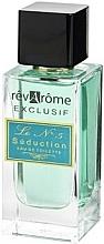 Kup Revarome Exclusif Le No. 5 Seduction - Woda toaletowa