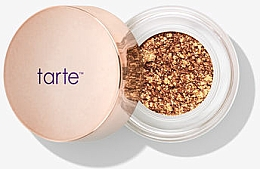 Kup Cień do powiek - Tarte Cosmetics Chrome Paint Shadow Pot