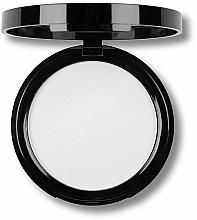 Kup Transparentny puder matujący - MTJ Cosmetics Compact Powder Blot Invisible
