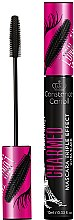 Kup Tusz do rzęs - Constance Carroll Mascara Charmed Triple Effect