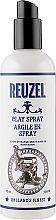 Kup Spray teksturyzujący do włosów - Reuzel Clay Spray