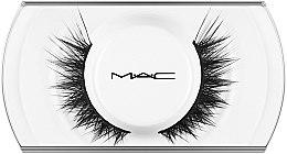 Kup MAC False Eyelashes - Sztuczne rzęsy na pasku, 70