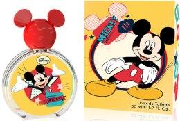 Kup Petite Beaute Mickey And Friends Mickey Mouse - Woda toaletowa