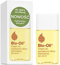 Kup Naturalny olejek do pielęgnacji skóry - Bio-Oil Skin Care Oil