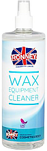 Kup Środek do oczyszczania z wosku - Ronney Professional Cleaner Wax Equipment