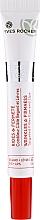 Kup PRZECENA! Krem przeciwzmarszczkowy do okolic oczu i ust 2w1 - Yves Rocher Wrinkles Firmness Targeted Filler Eye And Lips*