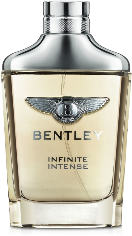 Bentley Infinite Intense - Woda perfumowana