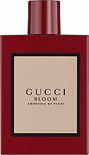 Kup Gucci Bloom Ambrosia di Fiori - Woda perfumowana