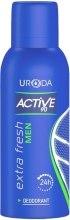 Kup Dezodorant w sprayu dla mężczyzn - Uroda Active 90