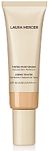 Kup Nawilżający krem koloryzujący do twarzy - Laura Mercier Tinted Moisturizer Natural Skin Perfector SPF30 UVB/UVA/PA+++