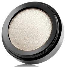 Kup Perłowy cień do powiek - Paese Glam Eyeshadow Mono Perl