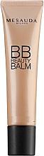Kup Nawilżająco-ochronny krem BB - Mesauda Milano BB Beauty Balm