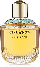 Kup PRZECENA! Elie Saab Girl Of Now - Woda perfumowana (tester bez nakrętki) *
