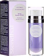 Kup Rozświetlające serum-booster do twarzy - Stendhal Hydro Harmony Radiance Booster Serum