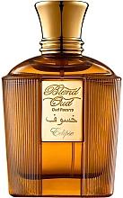 Kup Blend Oud Eclipse - Woda perfumowana