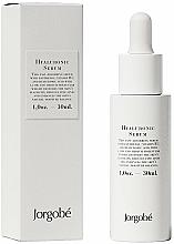 Kup Hialuronowe serum do twarzy - Jorgobe Hyaluronic Serum