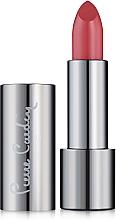 Kup Pomadka w płynie - Pierre Cardin Magnetic Dream Lipstick