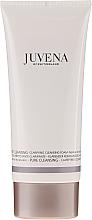 Kup Oczyszczająca pianka do twarzy - Juvena Pure Cleansing Clarifying Cleansing Foam