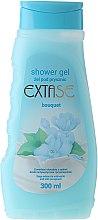 Kup Żel pod prysznic - Extase Bouquet Shower Gel