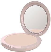Kup Prasowany puder mineralny - Neve Cosmetics Flat Perfection