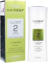 Kup Szampon do włosów - Brelil Hair Cur HairExpress Shampoo