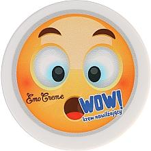 Kup Wielofunkcyjny krem nawilżający - Emo Creme Wow