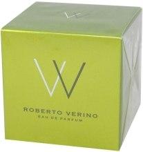 Kup Roberto Verino VV Woman - Woda perfumowana