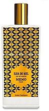 Kup Memo Inle Ilha Do Mel - Woda perfumowana