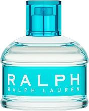 Kup Ralph Lauren Ralph - Woda toaletowa