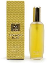 PRZECENA! Clinique Aromatics Elixir - Woda perfumowana * — фото N1