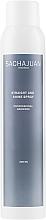 Kup Spray do prostowania i nabłyszczania włosów - Sachajuan Stockholm Straight And Shine Spray