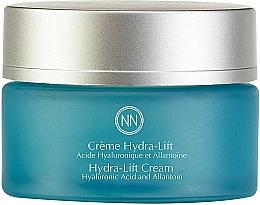Kup Krem do twarzy - Innossence Innosource Hydra-Lift Cream