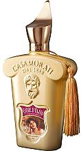 Kup PRZECENA! Xerjoff Fiore D'Ulivo - Woda perfumowana *