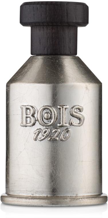 Bois 1920 Aethereus - Woda perfumowana — фото N1