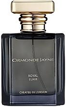 Kup Ormonde Jayne Royal Elixir - Perfumy