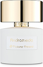 Kup Tiziana Terenzi Luna Collection Andromeda - Perfumy