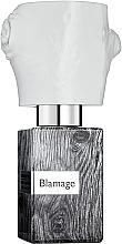 Kup Nasomatto Blamage - Perfumy (tester z nakrętką)